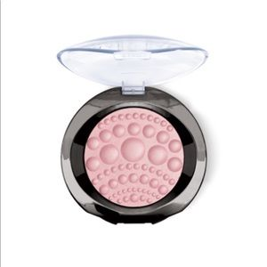 MK Sheer Dimensions Pearl Pink Powder w/Gift